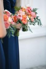 il_mercato_ciera-holzenthal-wedding-new-orleans_0376