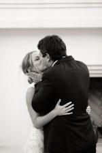 il_mercato_ciera-holzenthal-wedding-new-orleans_0405