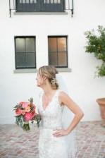 il_mercato_ciera-holzenthal-wedding-new-orleans_0501