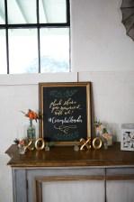 il_mercato_ciera-holzenthal-wedding-new-orleans_0549