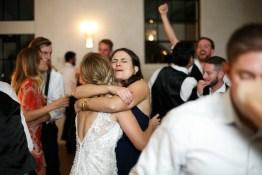 il_mercato_ciera-holzenthal-wedding-new-orleans_0805