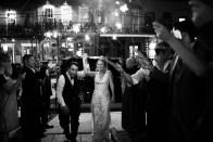 il_mercato_ciera-holzenthal-wedding-new-orleans_0832