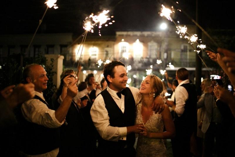 il_mercato_ciera-holzenthal-wedding-new-orleans_0846