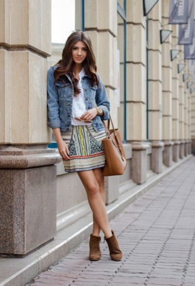 Denim-Jackets-Street-Style-Fashion-2015-for-Girls-13.jpg?resize=400%2C586