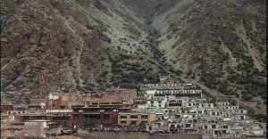 Tibet_1992-4