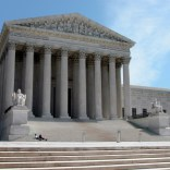 ABC v. Aereo: SCOTUS Makes a Mockery of the Rule of Law