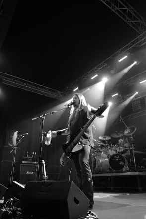 Enslaved ©CimmerianPhotography/WickedSpinsRadio
