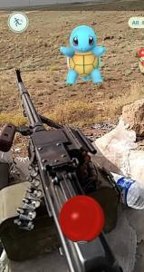 pokemon-go-iraqi-mosul
