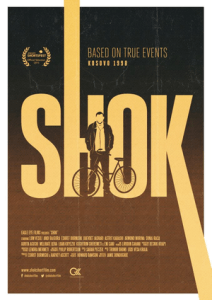 shok_short_film_poster