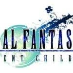 Final Fantasy VII. Advent Children