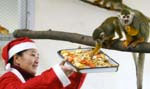 images_natale-2006