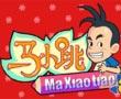 china_trendz_2007_marzo_03_title2
