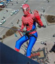 china_trendz_2007_maggio_200507_spiderman_title