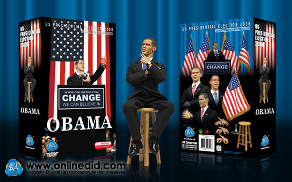 027DID-Obama000
