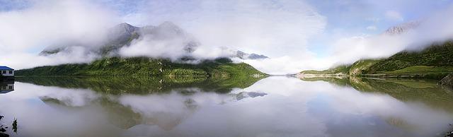 Tibet photo
