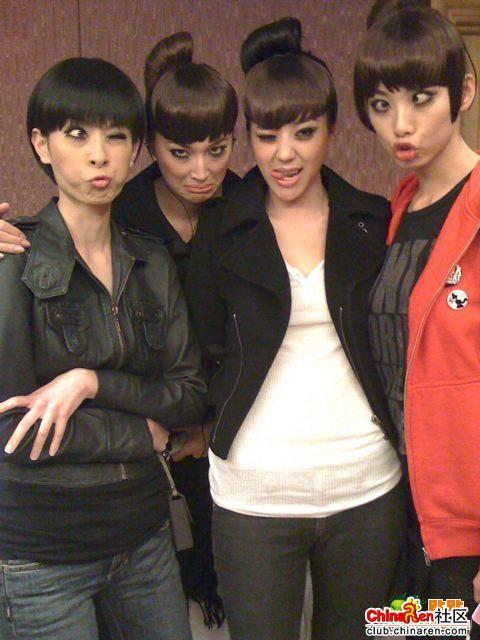 018playgirls