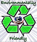 environmentally-friendly-
