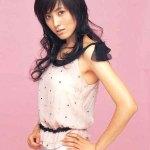 Zeng Li