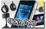 clicknshop-loghino