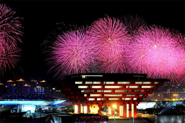 shanghai_expo_fireworks_04