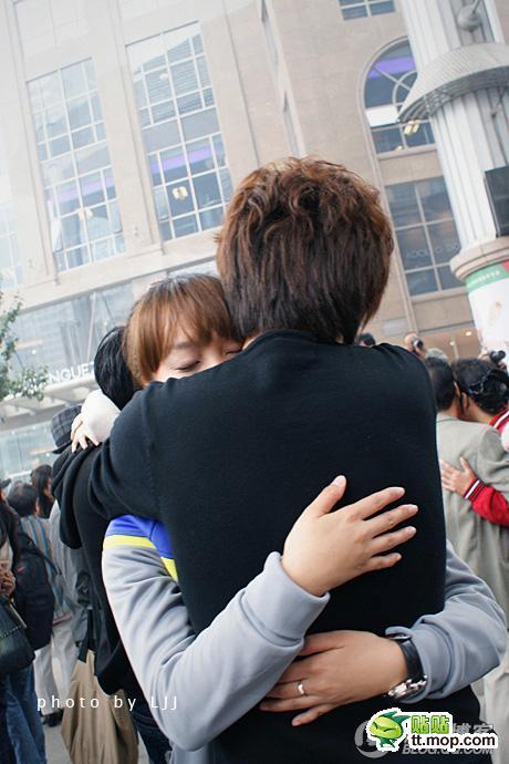 012Beijing-kiss-contest