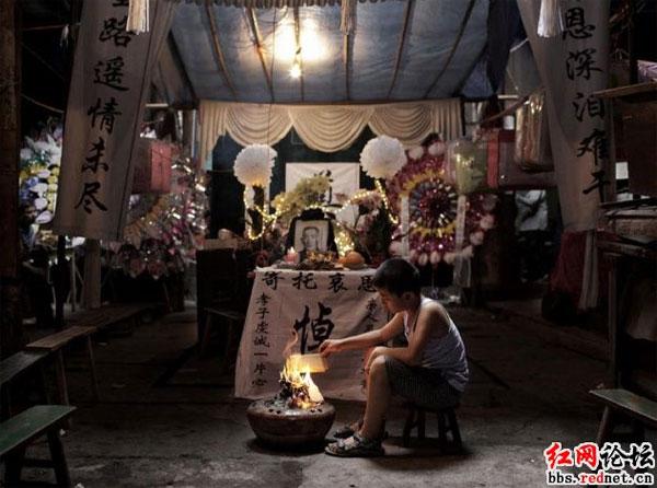 disappearing_life_china_11