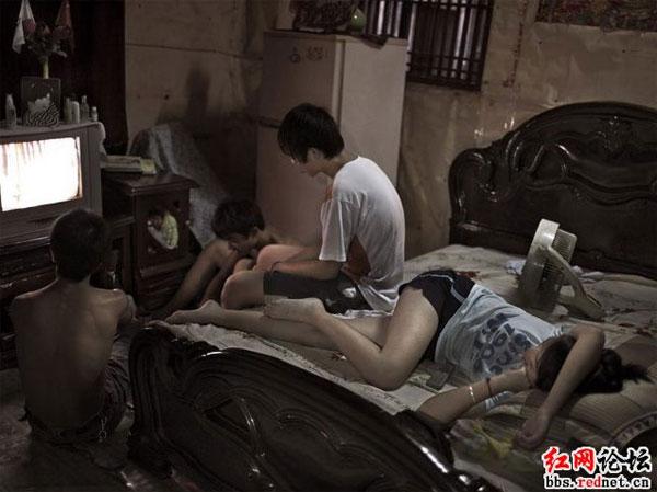 disappearing_life_china_5