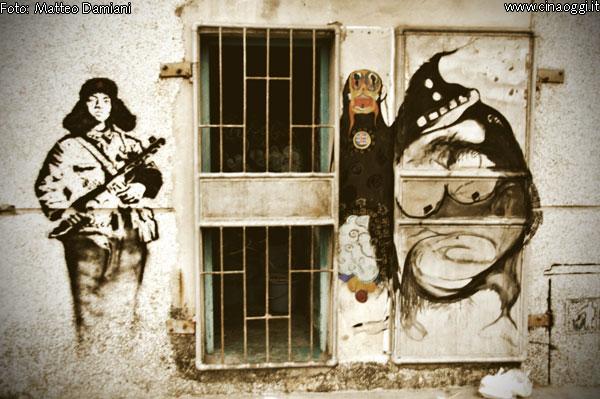 graffiti_army