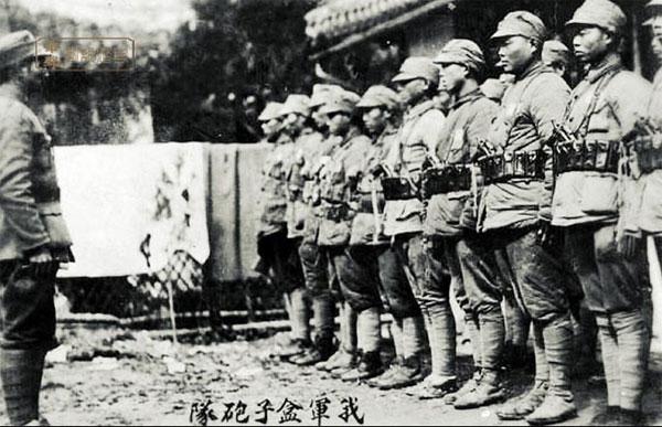 battle-for-shanghai-31