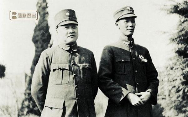 battle-for-shanghai-40