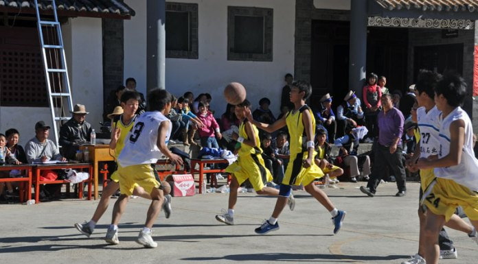 xinhua-basketball-5