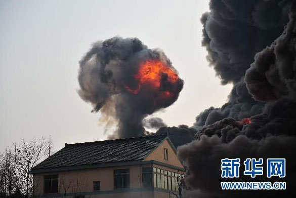 wuxi-fire-002