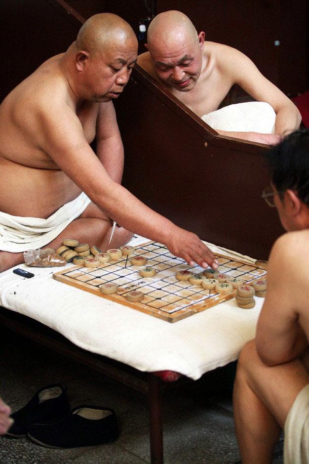 bagno-publico-cinese-005