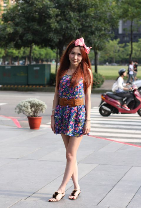 012StreetFashion