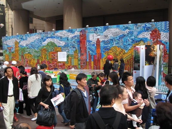 01ExhibitionHK