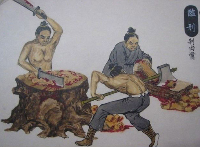 chinese-tortures-2
