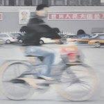 Zhang Shiying