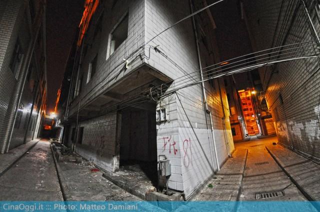 china-suburbia-042