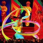 Padova festeggia il Confucius Institute Day