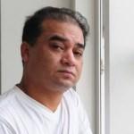 A Ilham Tohti, Docente Universitario Uiguro All'ergastolo, Il Premio Martin Ennals 2016 Per I Difensori Dei Diritti Umani