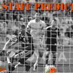 Staff Predictions: FC Cincinnati vs. Rochester Rhinos