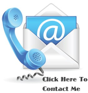 Contact Me Picture