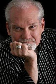 Jerry Jenkins