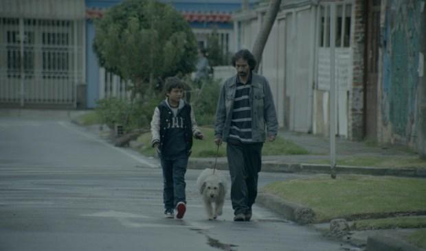 Gente de bien del colombiano Franco Lolli gana «Mejor Película» en festival belga