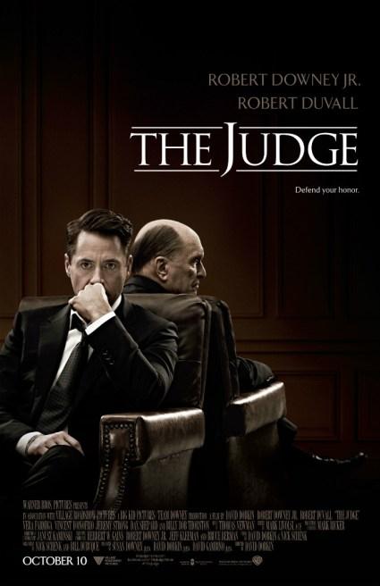 the-judge-2014