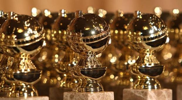 Nominaciones Golden Globes 2015