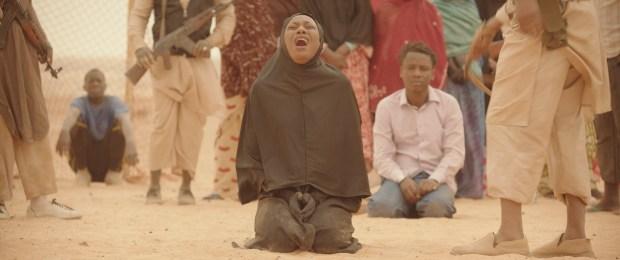'Timbuktu' (2014)