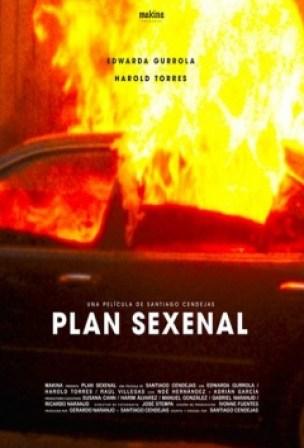 Plan_sexenal-299407231-large