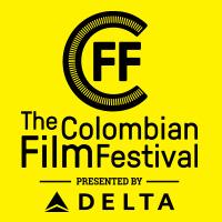 Festival de cine colombiano en Nueva York