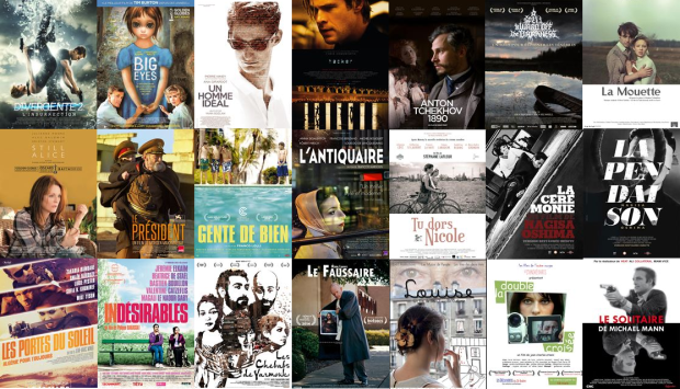 sorties cinema de la semaine en france 18 mars